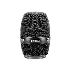 Sennheiser MMD 935-1 - Динамическая микрофонная головка для ручных передатчиков evolution G3