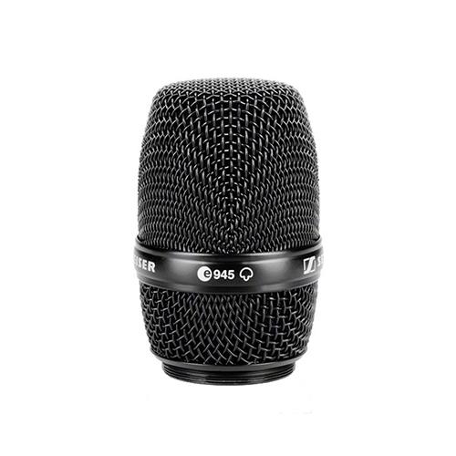 Sennheiser MMD 945-1 - Динамическая микрофонная головка для ручных передатчиков evolution G3
