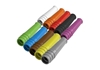 Sommer Cable KS59 - Защитный хвостовик для разъемов BNC59, BNC0.6/3.7, BNC0.8/3.8, BNC0.66/3.2, BNC1.2/5.0