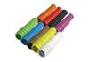 Sommer Cable KS58 - Защитный хвостовик для разъемов BNC58, BNC0.6/2.8