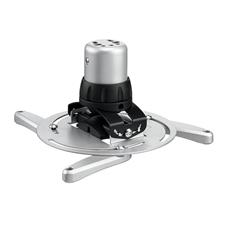 Vogels PPC 1500 - Потолочное крепление для проектора массой до 15 кг