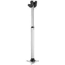 Vogels PPC 1585 - Телескопическое потолочное крепление для проектора массой до 15 кг