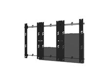 Peerless-AV DS-LEDBXT-3X3 - Монтажный комплект для установки видеостены из панелей серии Barco XT в конфигурации 3x3