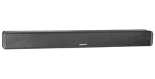 Peerless-AV SPK-080 - Всепогодный саундбар для установки на стену или под ЖК-панелью, защита IP65