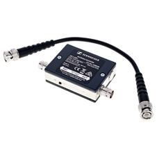 Sennheiser AB 4-AW+ - Антенный бустер, 470–558 МГц.