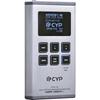 Cypress CPHD-V4L - Портативный генератор, анализатор сигналов, кабельный тестер HDMI 4K, c поддержкой HDCP 1.4/2.2, SCDC, EDID и HDR