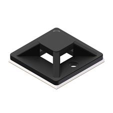 Procab ACM130 - Крепления для кабельных стяжек, 30х30, упаковка 100 шт.