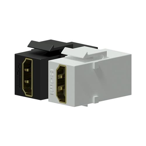 Procab VCK452 - Вставка-переходник Keystone HDMI – HDMI