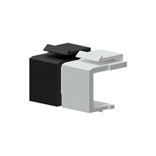 Procab VCK10 - Вставка-заглушка Keystone