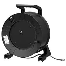 Procab PRX160 - Кабельная катушка CDM310 c коаксиальным 3G-SDI кабелем PCX160