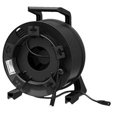 Procab PRX506SF - Кабельная катушка c кабелем витая пара PCT50SF (CAT5E SF/UTP)