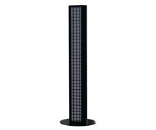 Brightline cMe2 - Светодиодный светильник для ВКС с регулировкой освещенности