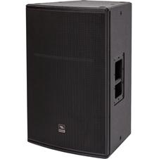 Proel LT15A - Активная двухполосная акустическая система 15'', угол раскрытия 90х60°, 250 + 50 Вт
