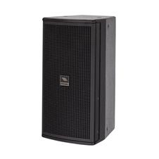 Proel LT8A - Активная двухполосная акустическая система 8'', угол раскрытия 40х60°, 150 + 50 Вт
