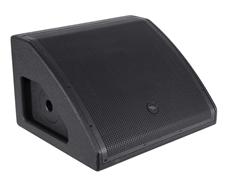 Proel WD12A - Активный сценический монитор 12'', наклон 36°, угол раскрытия 80°, 300 + 50 Вт