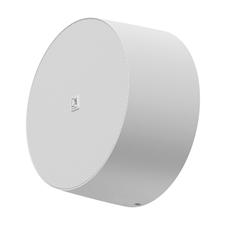 Audac NELO706 - Широкополосная 6,5'' акустическая система поверхностного монтажа, 10 Вт – 8 Ом, 6 Вт/100 В