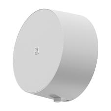Audac NELO706V - Широкополосная 6,5'' акустическая система поверхностного монтажа с регулятором уровня, 10 Вт – 8 Ом, 6 Вт/100 В