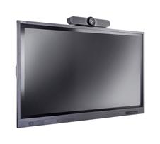 Avocor ALZ-6510 - Комплект из ЖК-панели AVE-6510, компьютера AVC-OPSi7 и камеры Logitech MeetUP