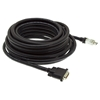 Qtex TC-HP/D25P-15 - Переходный кабель HDMI (вилка) – DVI (вилка)