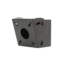Peerless-AV PLCM-2 - Адаптер для монтажа ЖК-дисплеев диагональю до 90'' на штангу серий AEC и EXT, макс. нагрузка 102 кг
