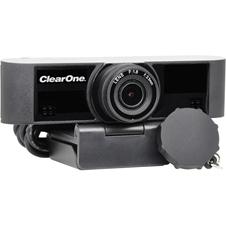 ClearOne Unite 20 - Фиксированная камера, 1080p30