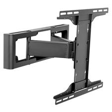 Peerless-AV HPF650 - Настенное шарнирное крепление для ЖК-дисплея диагональю 32-55'', макс. нагрузка 27 кг