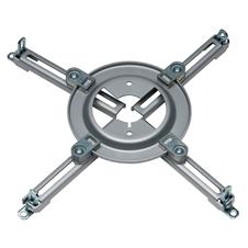 Peerless-AV PAP-UNV-S - Универсальный присоединительный адаптер Spider™ для проектора