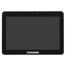Kramer KT-1010SC - 10'' портативная сенсорная панель