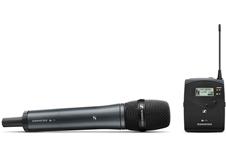 Sennheiser EW 135P G4-A - ТЖК-комплект РЧ-системы, 516–558 МГц