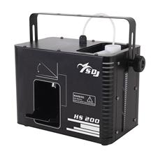 Sagitter SG HS200 - Генератор тумана, 480 Вт