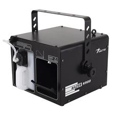 Sagitter SG HS900 - Генератор тумана, 650 Вт