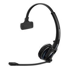 Sennheiser MB Pro 1 UC ML - Беспроводной Bluetooth-наушник с микрофоном