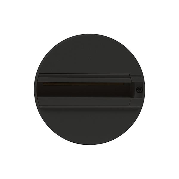 Ecler TUBE SMA (black) - Настенный кронштейн для установки устройств CTUBE3BK