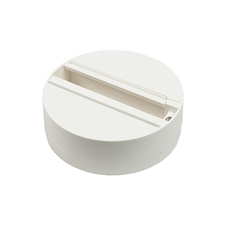 Ecler TUBE SMA - Настенный кронштейн для установки устройств TUBE3