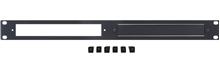 Kramer RK-T2B - Адаптер 1U для установки в 19'' стойку