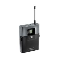 Sennheiser SK-XSW-A - Компактный поясной передатчик для систем XSW, 548–572 МГц