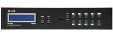 tvONE MX-8488 - Матричный коммутатор 8х8 HDMI с выходами HDBaseT с ИК