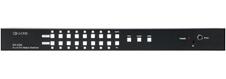 tvONE MX-5288 - Матричный коммутатор 8х8 DVI-D 1080p (1920x1200) с EDID