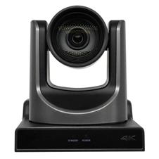 VHD VX61CL - PTZ-камера, 4K/30 c 12х цифровым увеличением