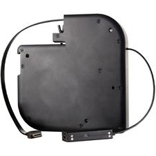Kramer KRT-4-3H2 - Кабель HDMI с системой сматывания и встроенным репитером PT-3H2, 1,8 м