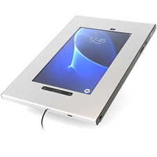 Vogels PTS 1229 - Антивандальный кожух для планшета Samsung Galaxy Tab A 10,1'' с доступом к центральной кнопке HOME