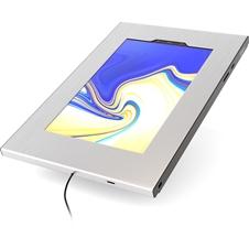 Vogels PTS 1232 - Антивандальный кожух для планшета Samsung Galaxy Tab S4 с настройкой доступа к центральной кнопке HOME