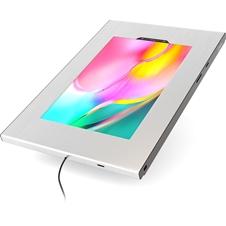 Vogels PTS 1235 - Антивандальный кожух для планшета Galaxy Tab S5e с настройкой доступа к центральной кнопке HOME