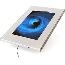 Vogels PTS 1236 - Антивандальный кожух для планшета Samsung Galaxy Tab A 10,1'' (2019) с настройкой доступа к центральной кнопке HOME