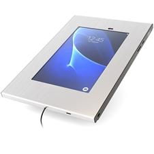 Vogels PTS 1230 - Антивандальный кожух для планшета Samsung Galaxy Tab A 10,1'' без доступа к центральной кнопке HOME