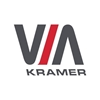 Kramer VSM-100 - Ключ активации на 100 устройств VIA, работающих под управлением VIA Site Management
