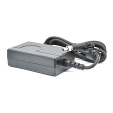 Opticis BR-500-PS(IT) - Блок питания для шасси BR-500