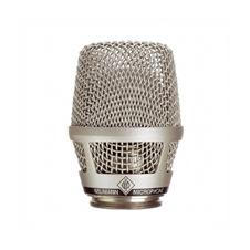 Sennheiser KK 104 S - Конденсаторная микрофонная головка для SKM 5200, кардиоида