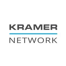 Kramer Network 2.2 - Программный продукт Kramer Network