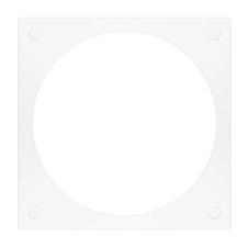 Sennheiser SL CM FB - Монтажный комплект для установки микрофонного массива TeamConnect Ceiling 2 на потолки типа ''Амстронг''